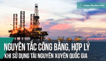 https://iluatsu.com/wp-content/uploads/2020/05/khai-niem-cong-bang-trong-nguyen-tac-cong-bang-hop-ly-750x429-2021.png