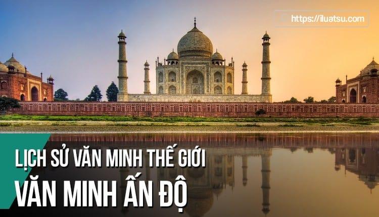 văn minh Ấn Độ